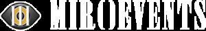 logo-miroevents