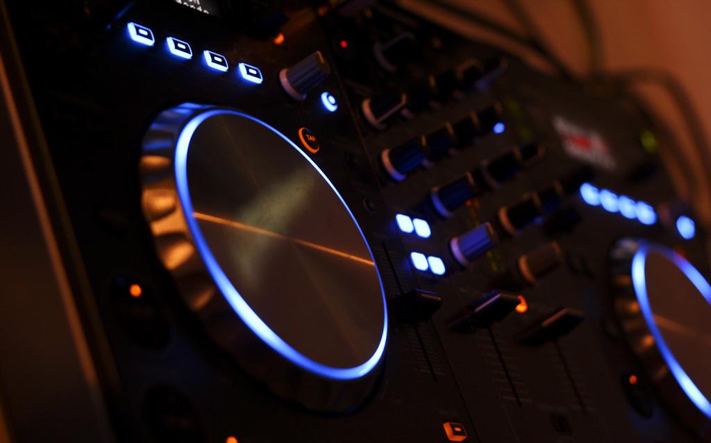 servicio tecnico sonido
